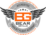 Authorized BG Flight School