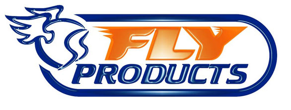 Fly_Products logo